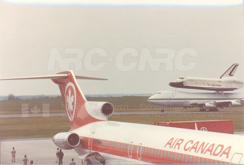 Ottawa Airport Uplands 014