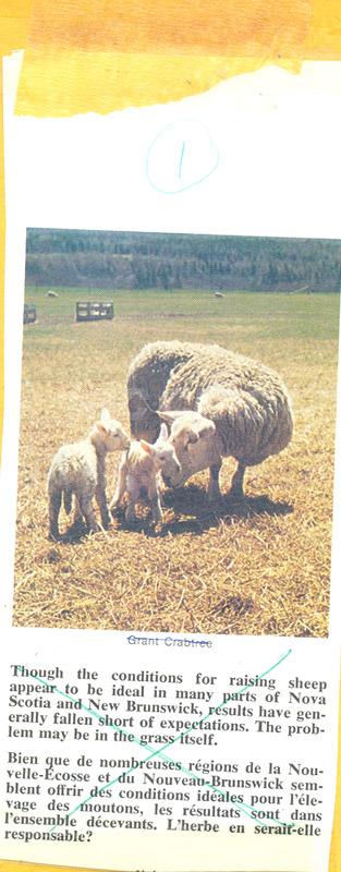 Brochure- Atlantic Regional Lab 82-01-037 002