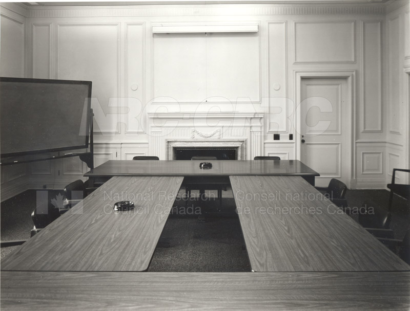 Council Chamber 003
