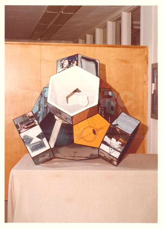 NRC Exhibit 1980 005