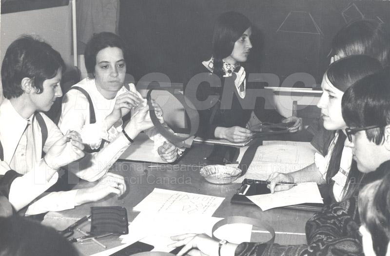 U. de Sherbrooke 1969-72 032