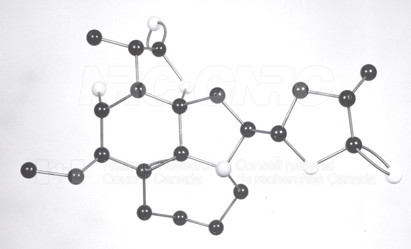 Chemical Structures 002