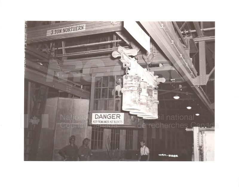 Dominion Magnesium Ltd. c.1942 019