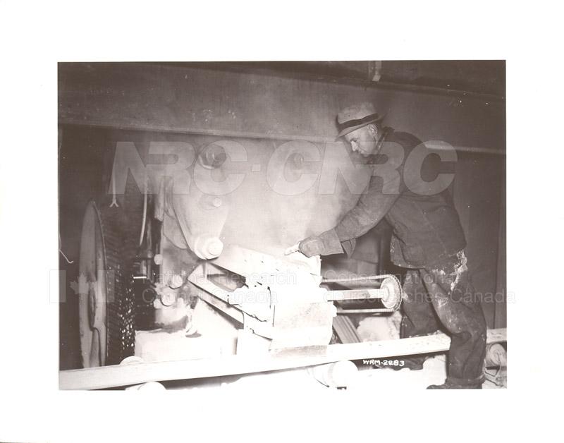 Dominion Magnesium Ltd. c.1942 017