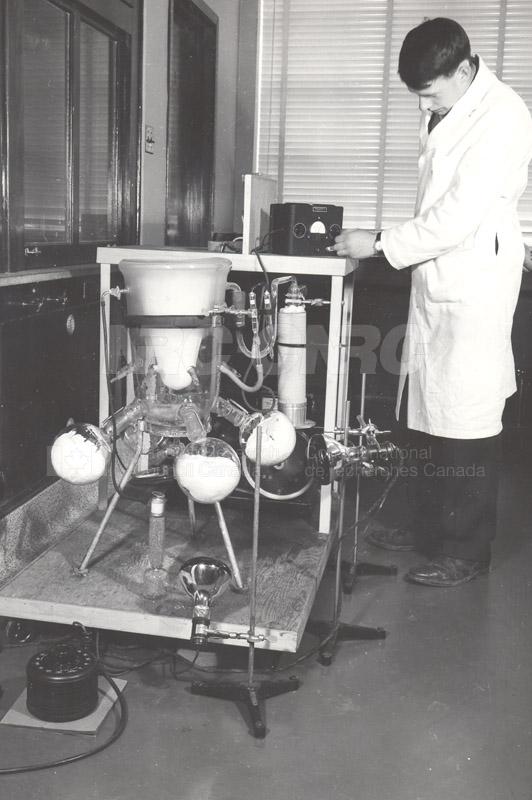 ARL c.1956 002