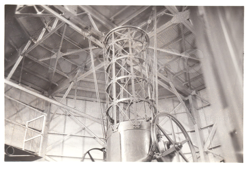 Telescopes 003