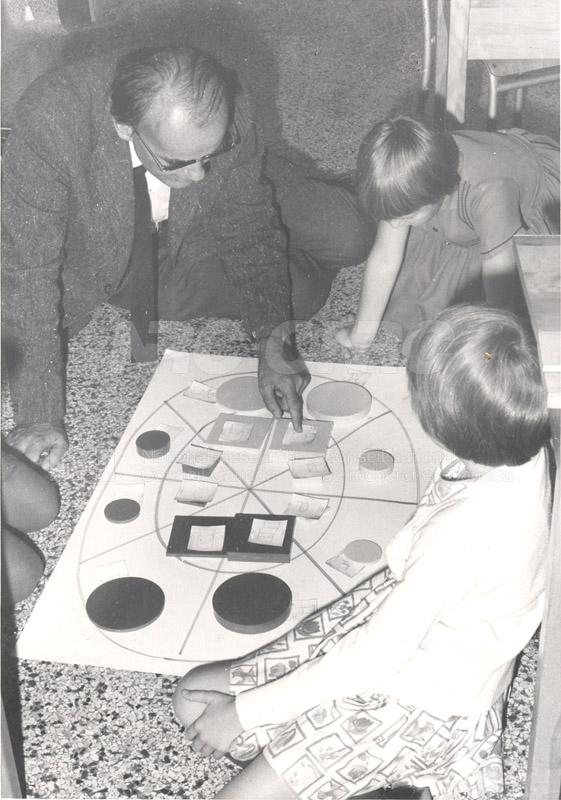 U. de Sherbrooke 1969-72 030