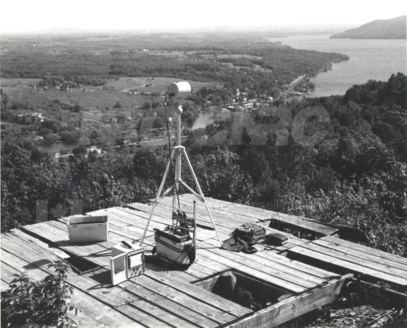 U. de Sherbrooke 1969-72 006