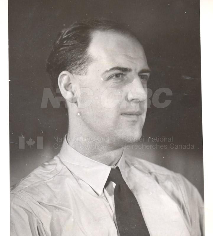 N c.1948-54