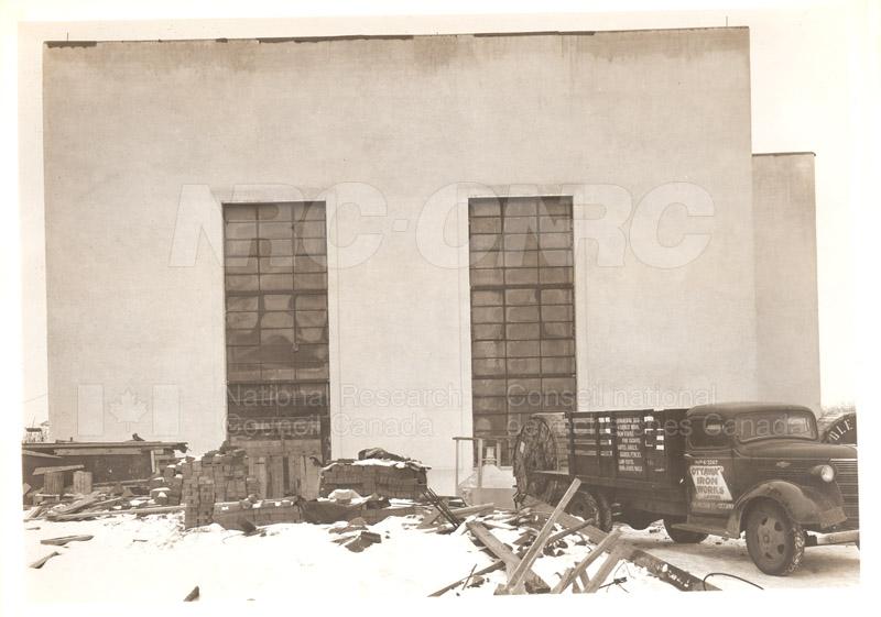 Construction Photographs 024