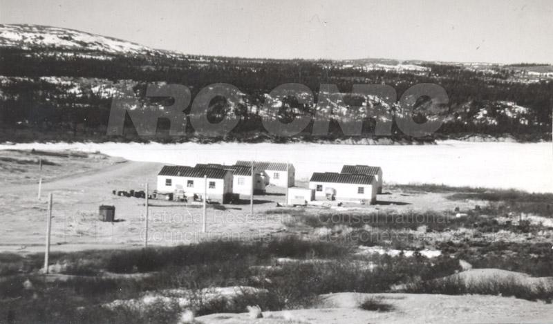 Laval c.1969-72 021