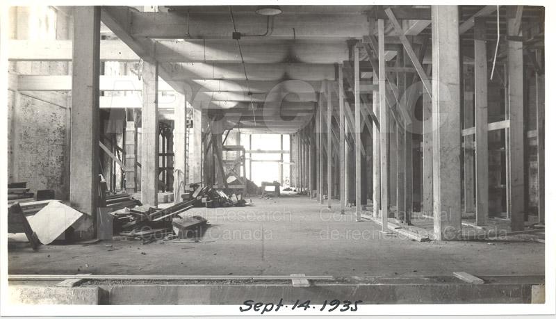 Album 5 Hydraulic Building Sept. 14 1935 004