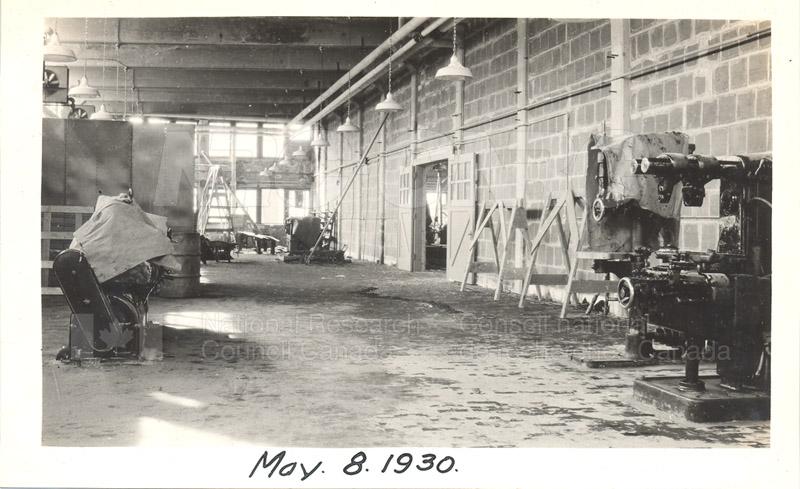 Album 10 General May 8 1930 002
