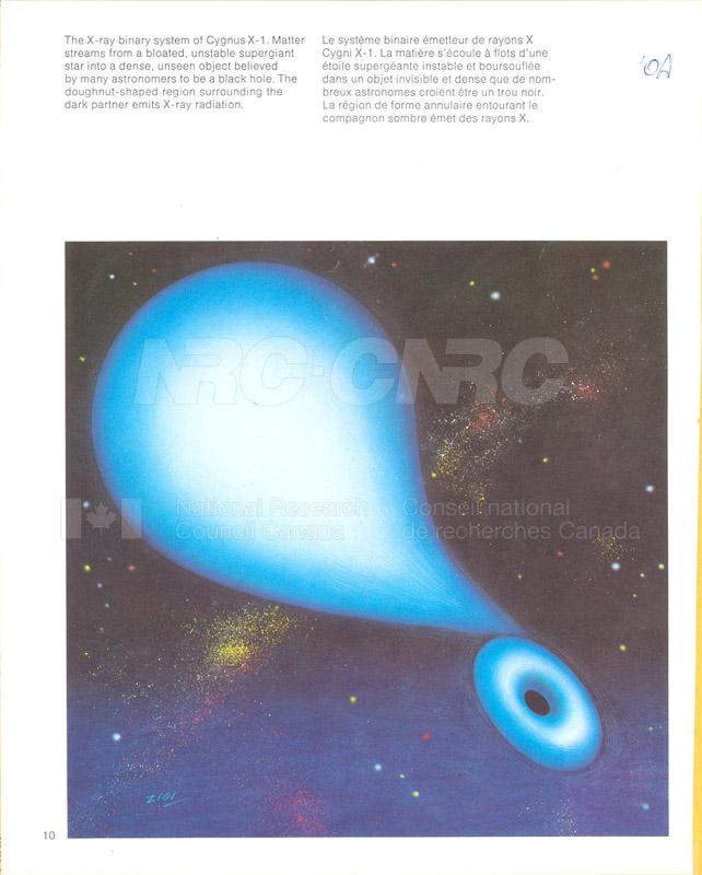 Brochure- Herzberg 82-11-009