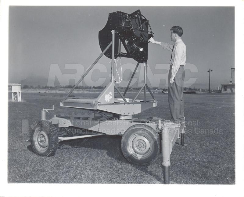 Meteor Cameras 011