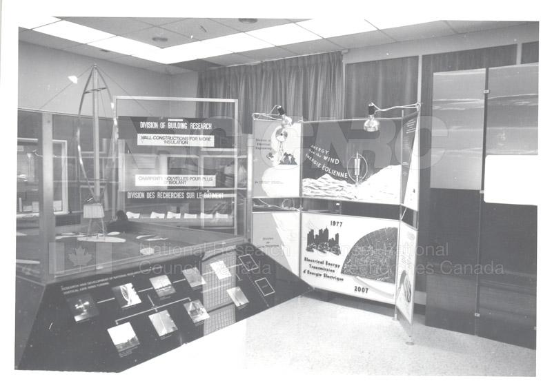 25th Anniversary 1977 002