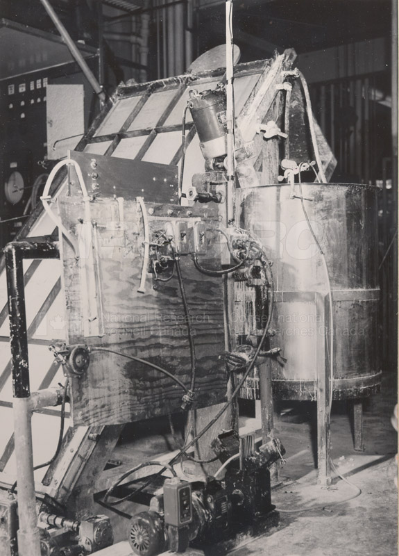 Aug. 27 1959 003