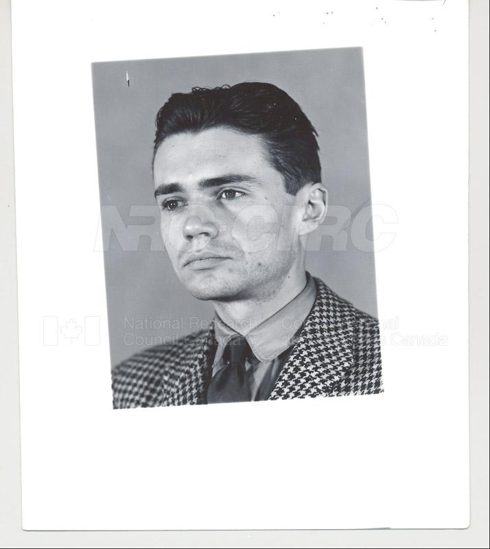 B's 1948-54 009