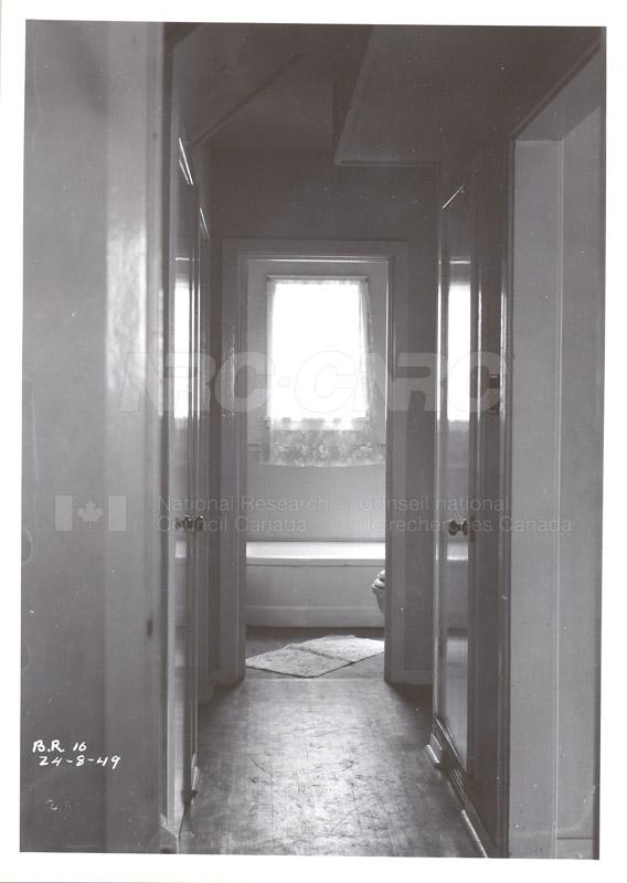 Test Houses 1947-1950 021
