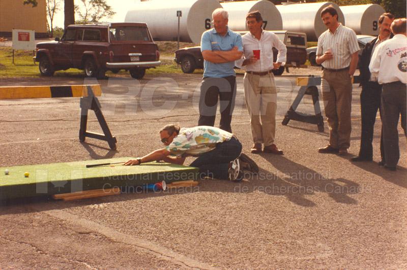 ASPM Picnic by M-19 1980's 054