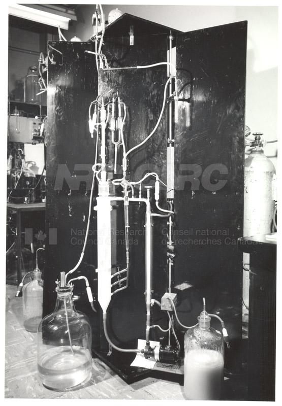 Laboratory Activities n.d. 001