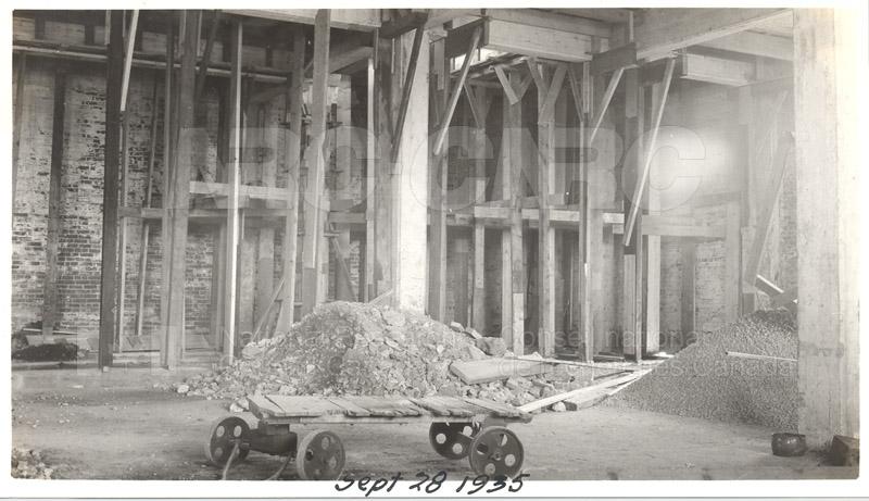 Album 5 Hydraulic Building Sept. 28 1935 007