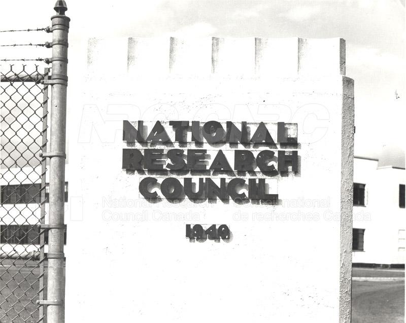 NRC Buildings Montreal Site 003