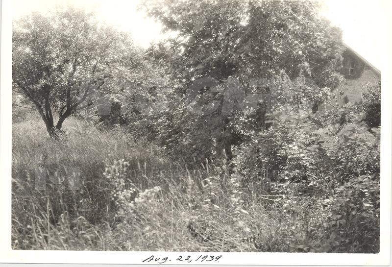 Album 11- Montreal Road Labs Aug. 22 1939 007