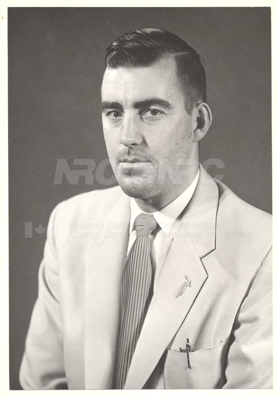 NRL Postdoctorate Fellows 1956 003
