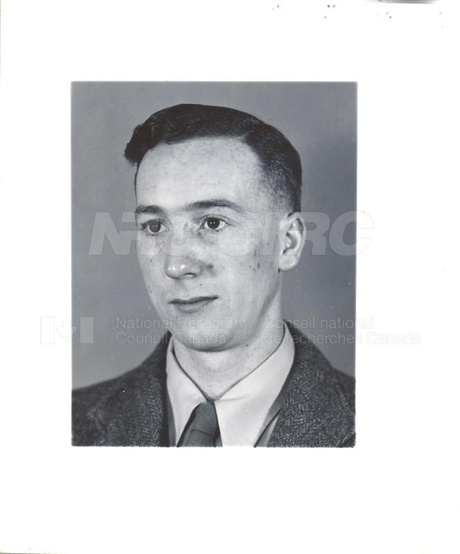 M c.1948-54 001