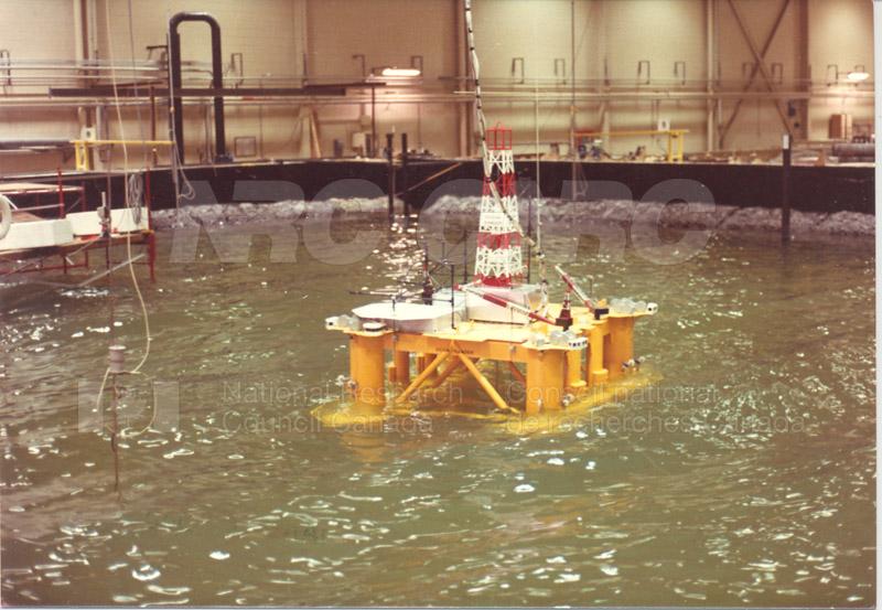Ocean Ranger Enquiry 1983 006