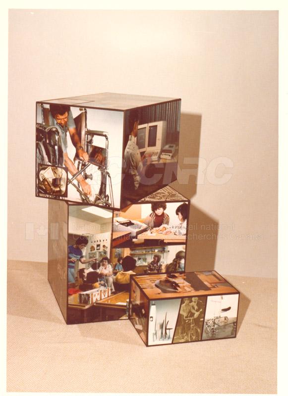 NRC Exhibit 1980 002