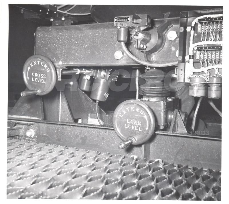 AN-MPQ-501 c.1960 008