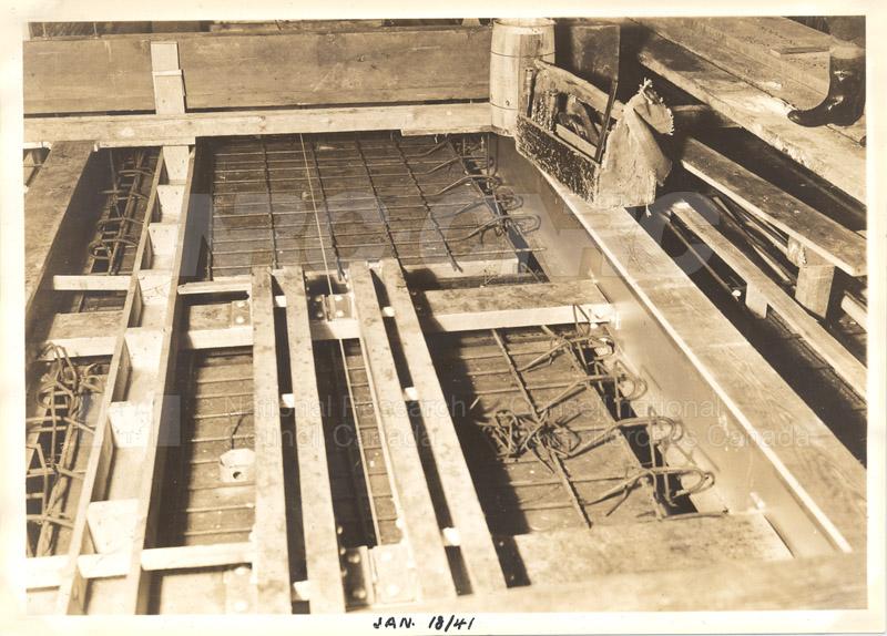 Album 16 Annex 6 Jan. 18 1941 008