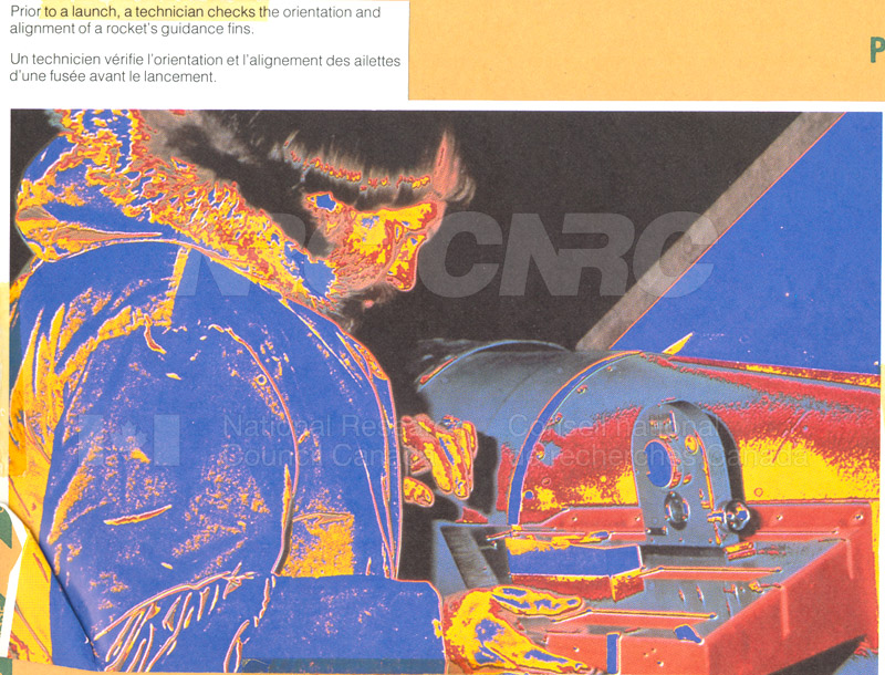 Brochure CCSS 82-08-007
