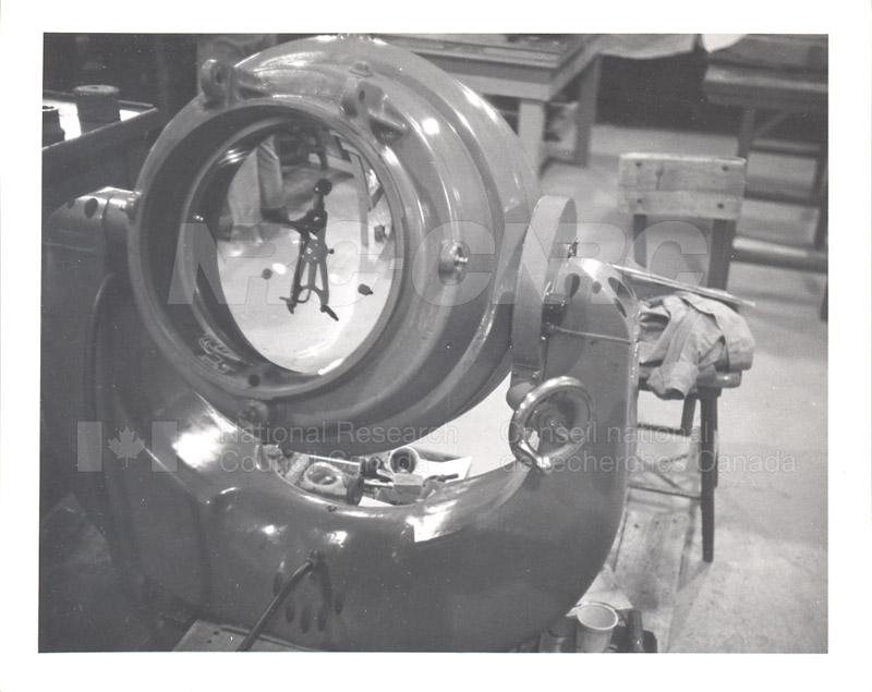 Super Schmidt Assembly 001