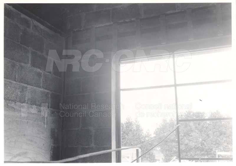 Construction and other Photos 1929-1937 180