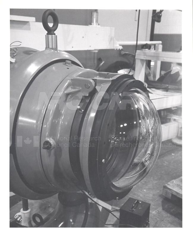 Super Schmidt Assembly 007
