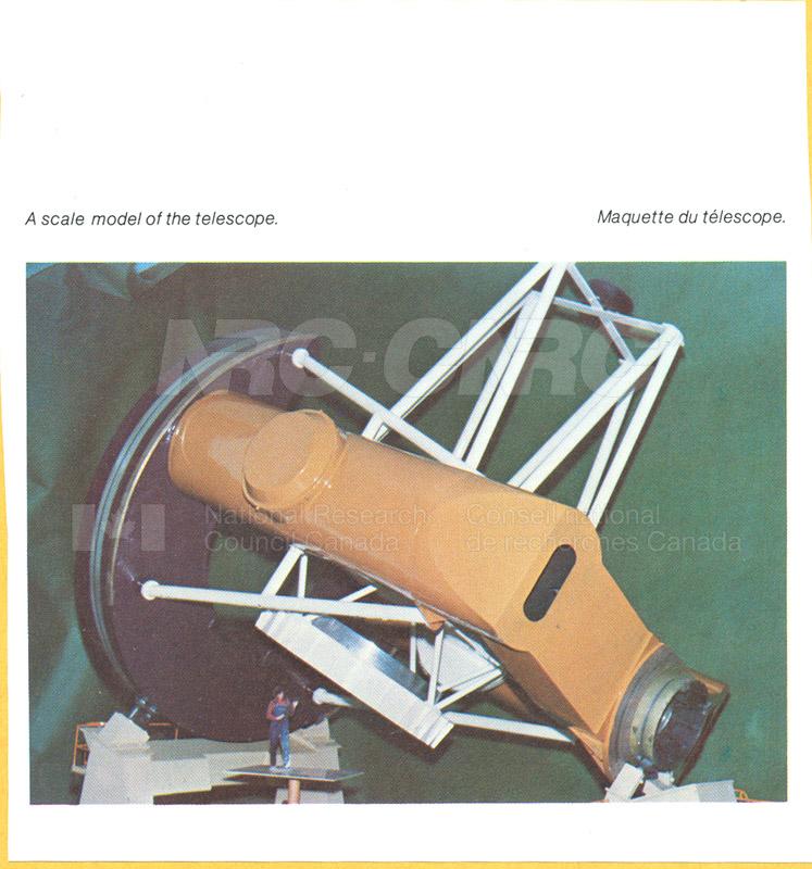 Brochure- C-F-H Telescope 82-11-041