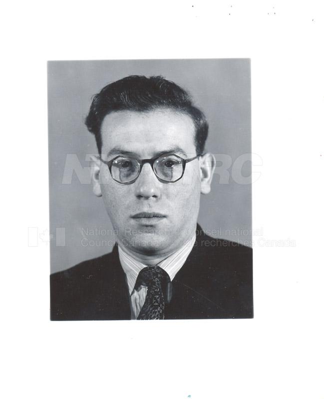 W c.1948-54 004