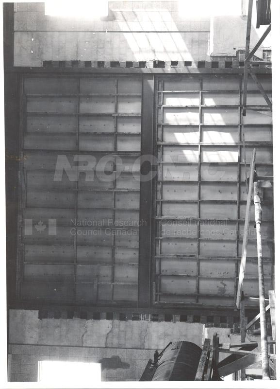 Construction Photographs 069