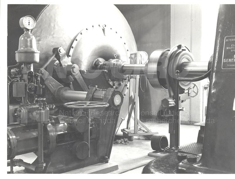Power Plant- Rideau Falls Oct. 1964 003
