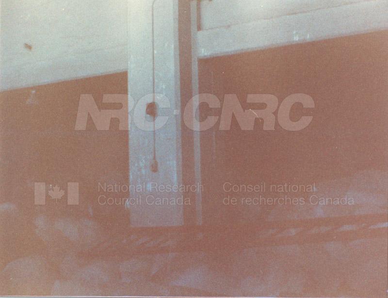 Rideau Lab 022