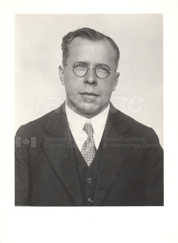 5th Pacific Science Congress 1933 012