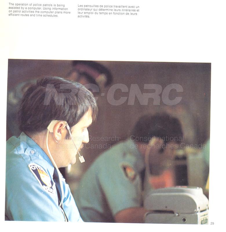 Brochure- Electrical Engineering 82-05-025
