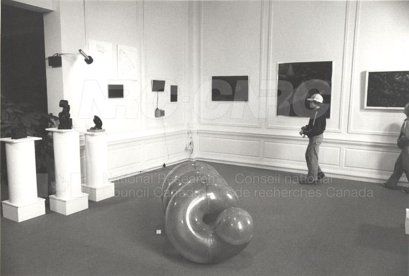 Science Focus- Art 1976 002
