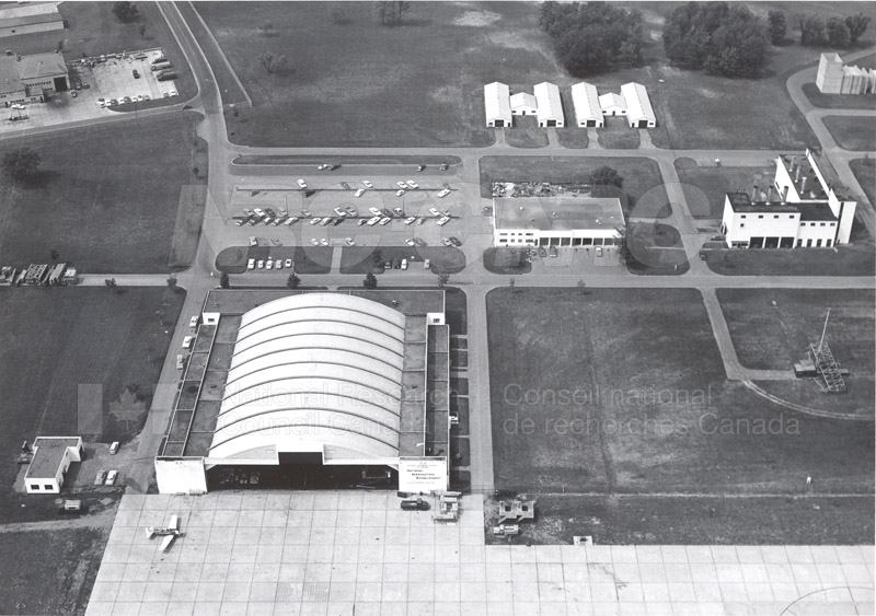 NAE- Uplands Aerial Views n.d. 002