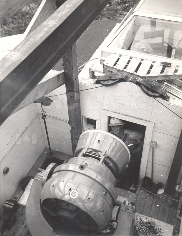 Mounting Super Schmidts 006