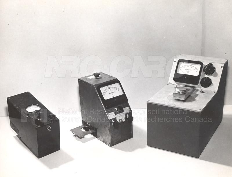 Radiology March 1950 001
