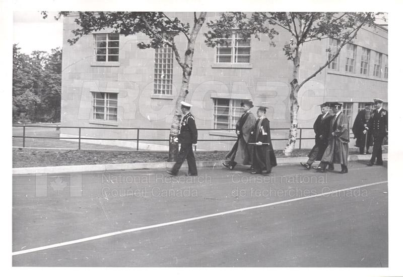 Opening Ceremonies June 16 1952 003